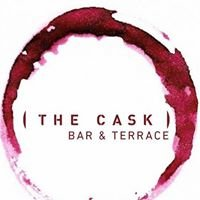 The Cask Grill & Bar