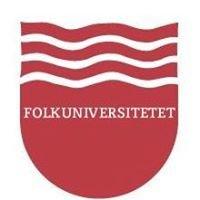 Folkuniversitetet keelekoolitus