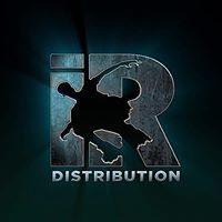 IRoll Distribution