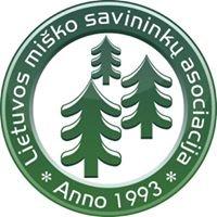 Lietuvos miško ir žemės savininkų asociacija - LMSA