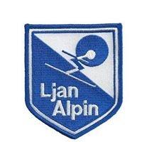 Ljan Alpin