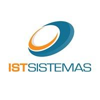 IST Sistemas