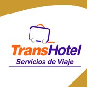 TransHotel Ltda.