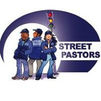 Truro Street Pastors