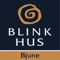Blink Hus Bjune As