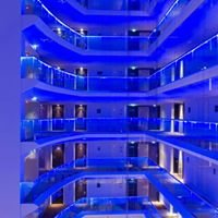 Radisson Blu Platinum Casino Hotel 5stars - Bucharest