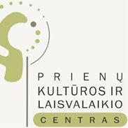 Prienų kultūros ir laisvalaikio centras