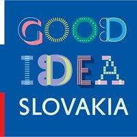 Slovenské veľvyslanectvo v Srbsku / Ambasada Slovačke u Srbiji