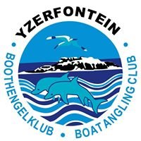 Yzerfontein Boat Angling Club