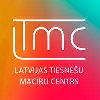 Latvijas Tiesnešu mācību centrs