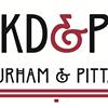 Kelly, Durham & Pittard, LLP