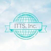 Interpreter Translator & Transportation Services, Inc.