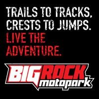 Big Rock Dirtpark