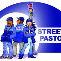 Wandsworth Street Pastors