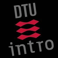 DTU Introduction Week