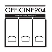 OFFICINE 904