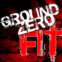 Ground Zero Fit