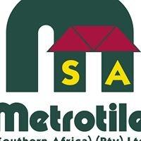 Metrotile - Southern Africa