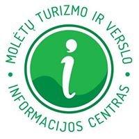 Molėtų turizmo ir verslo informacijos centras