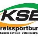 Kreissportbund Sächsische Schweiz - Osterzgebirge e.V.