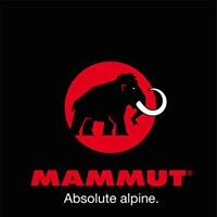 Mammut Baltic