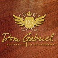 Dom Gabriel Brasília