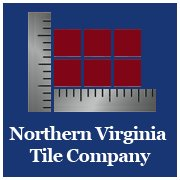 Northern Virginia Tile Company