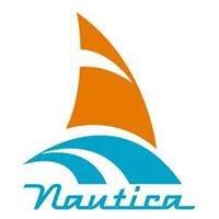 """Burāšanas skola """"Nautica"""""""