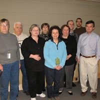 Yale Library Disability Services Committee