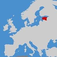 I visit Estonia in 2018