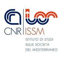 Istituto di Studi sulle Società del Mediterraneo - CNR
