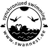 Spordiklubi Swan Nest