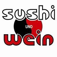 Sushi & Wein - Radebeul Ost