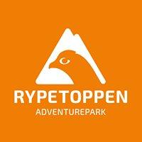 Rypetoppen Adventurepark