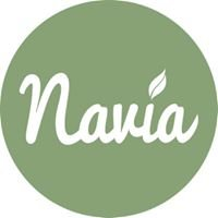 Navia - Prírodná Kozmetika