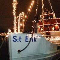 M/S Sankt Erik