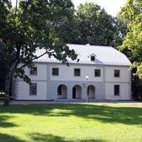 Jurbarko turizmo ir verslo informacijos centras - JTVIC