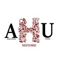 AHU Asso' Histoire Unîmes