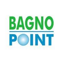 Bagno Point - Arredo Bagno Padova