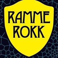 Rammerokk