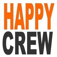 HappyCrew.nl
