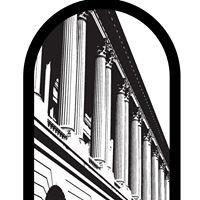 Cecil C. Humphreys School of Law Alumni Reunions