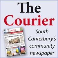 The Courier, Timaru