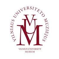 Įdomioji Vilniaus universiteto istorija