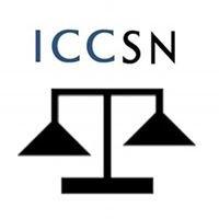 International Criminal Court Student Network - University of Cambridge