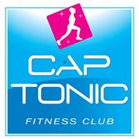 CAP TONIC Val d'Europe