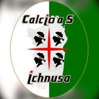 Calcio a 5 Ichnusa Sinnai