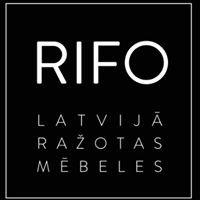 Rifo.lv