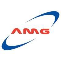 AMG SpA - distributore ciclo