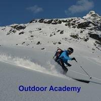 Outdoor Academy
